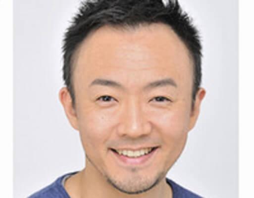 沢田憲一被告