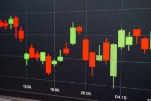 株価 株式 IPO