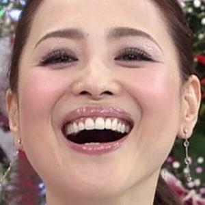 松田聖子アフター