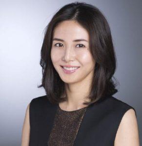 松嶋奈々子アフター