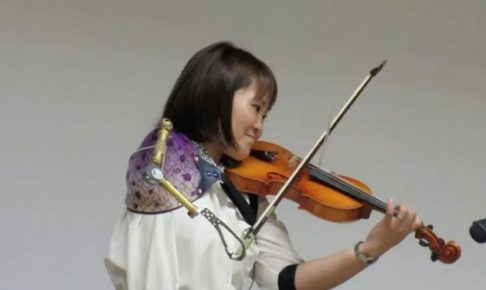 伊藤真波san3