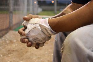 野球イメージ