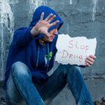 DRUGイメージ