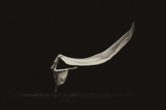 ダンスイメージ