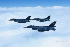 F-2AB
