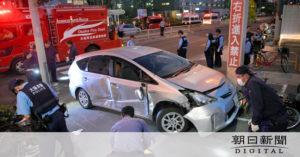 事故状況2