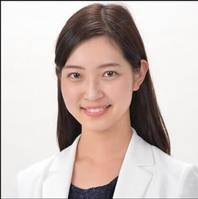 田中優奈3