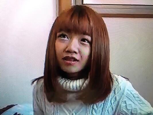 長女 美奈子
