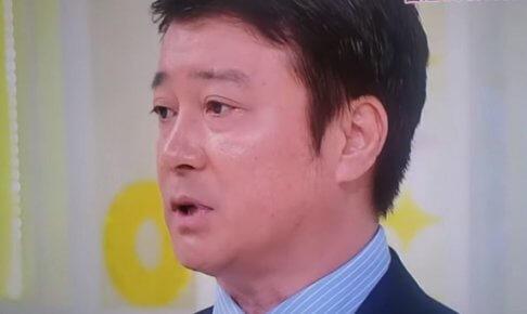 スッキリ加藤