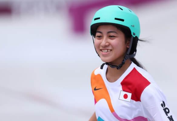 Funa Nakayama