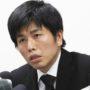 【池袋暴走事故】被害者の夫が飯塚幸三の謝罪について明言を避ける理由は?上級国民扱いが原因か。
