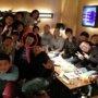 TBS坂本義幸P顔画像・動画DaiGoに「赤坂歩けなくしてやる」クレイジージャーニープロデューサー