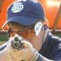 ヒロミ クレー射撃の銃・サングラス・ウェアの値段やブランドは