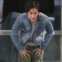 大沢零次 釈放タトゥー&指輪画像TOMOROさん(元勤め先の経営者)の証言内容は?